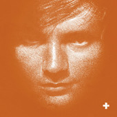 Ed Sheeran | + (Deluxe Version)