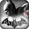 Batman Arkham City Lockdown (AppStore Link)
